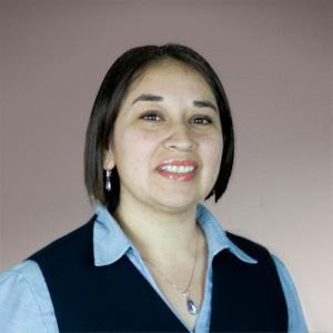 Romina Espinoza R.