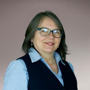 Ignelia Acuña J.