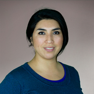 Marcela Gallardo Q.