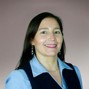 Lorena Ruiz H.